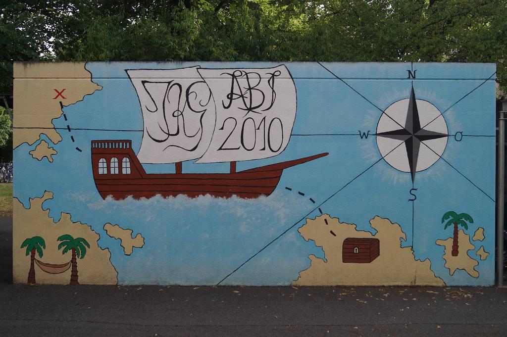 Abitur 2010 (1)