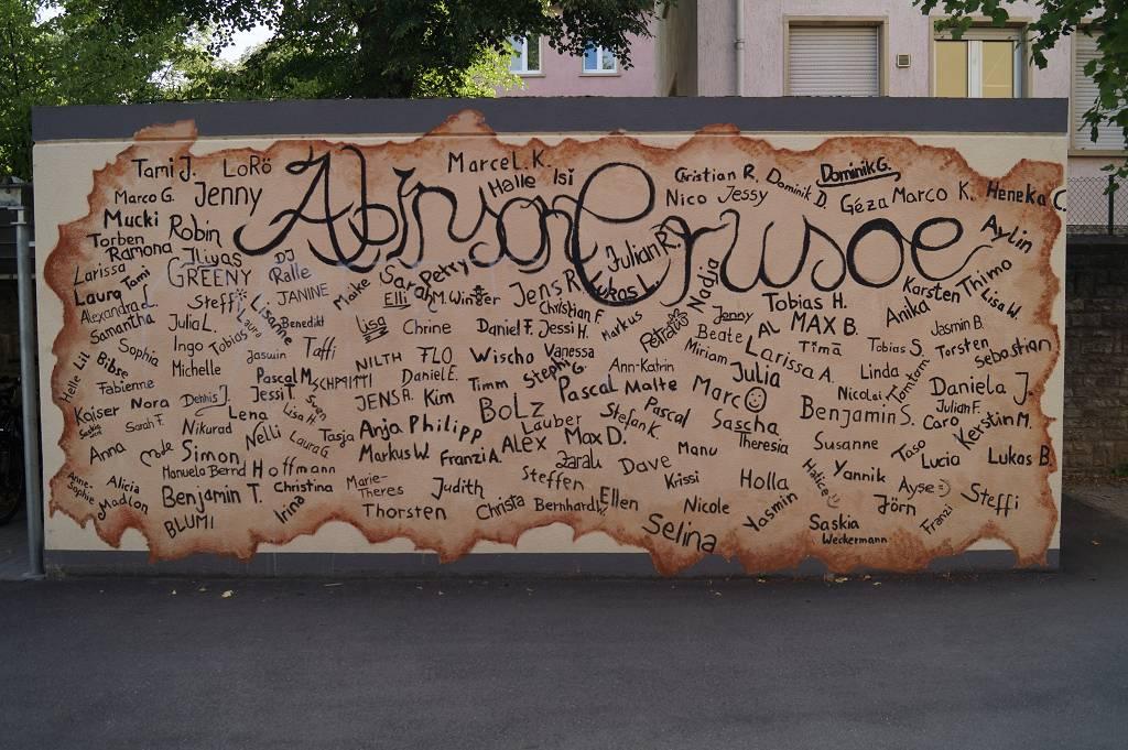 Abitur 2010 (2)