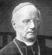 Justus Knecht