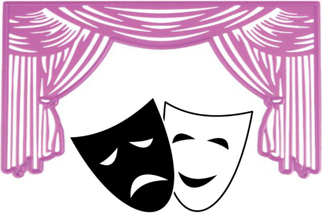 Logo Unterstufentheater-AG