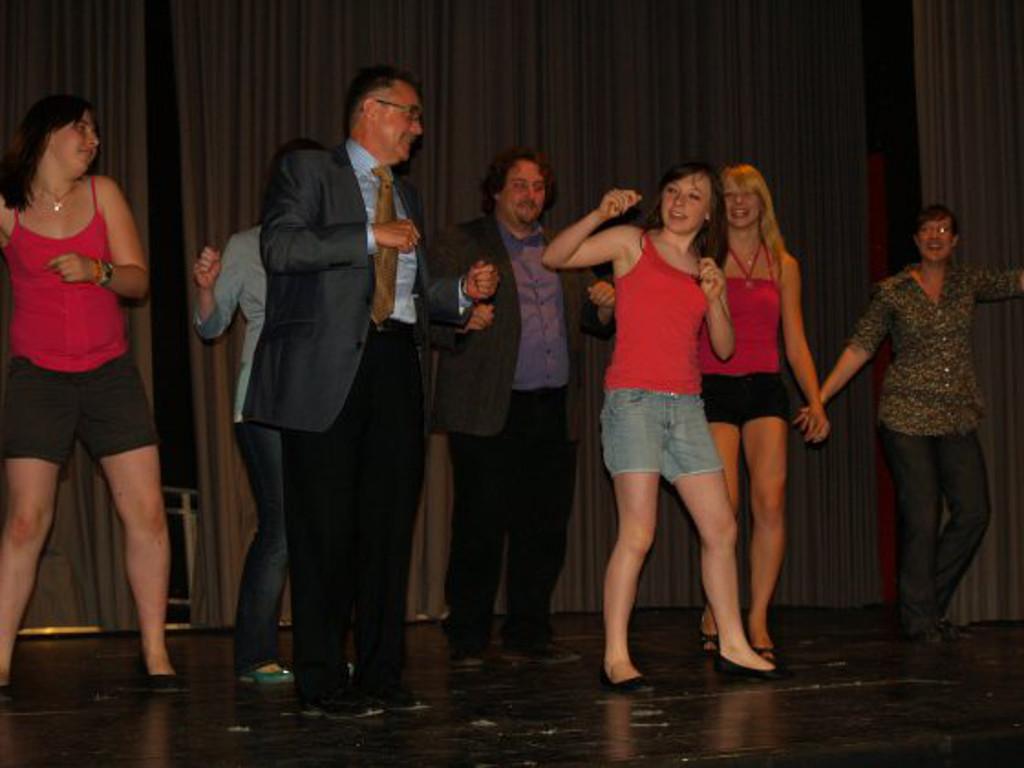 Schulkonzert & Vernissage 2011 (3)