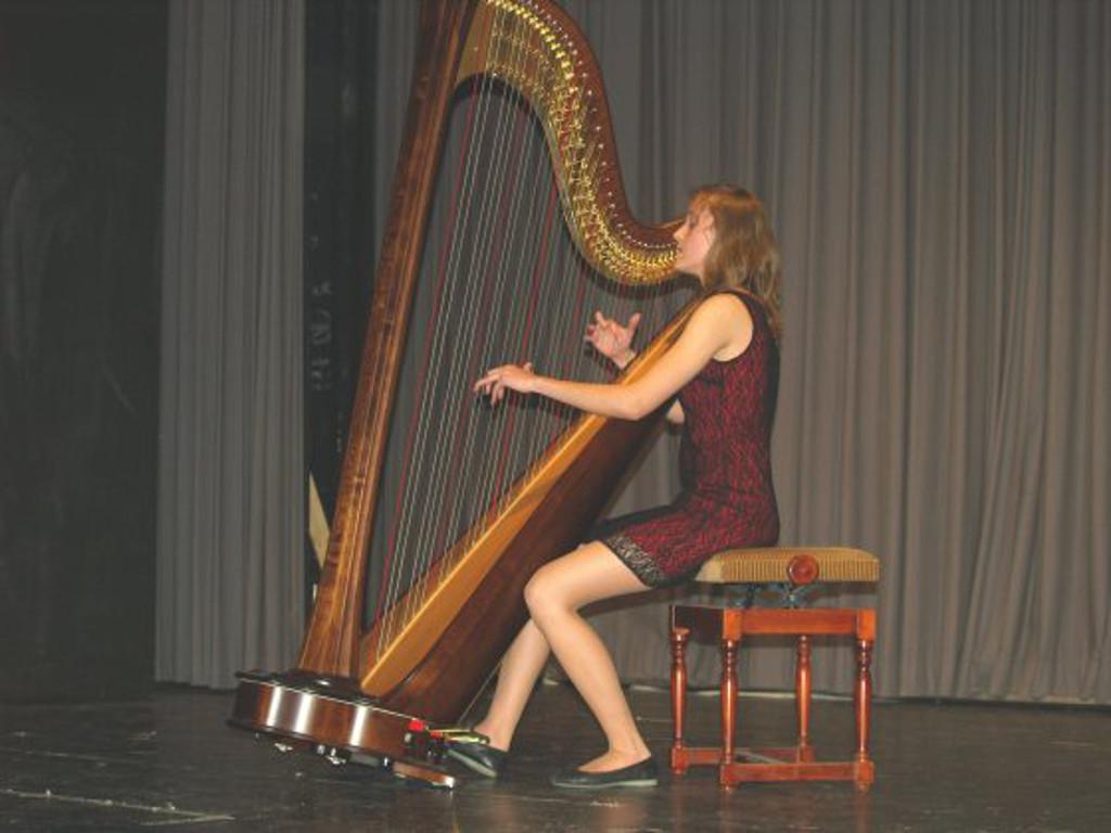Schulkonzert & Vernissage 2011 (4)