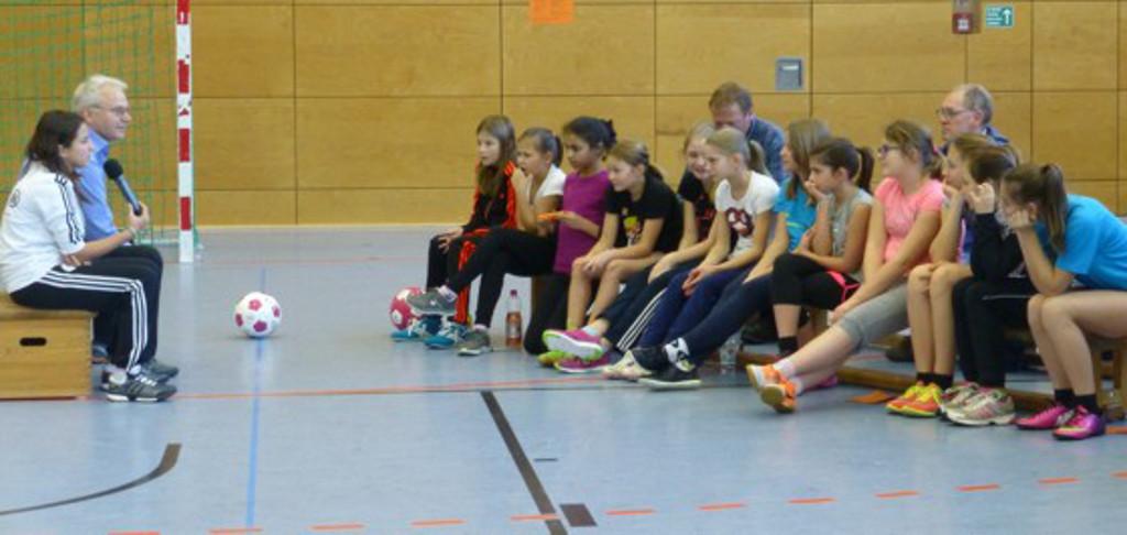 FußballGirls (4)