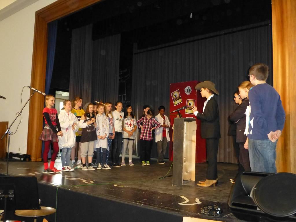 Schulkonzert & Vernissage 2013 (5)