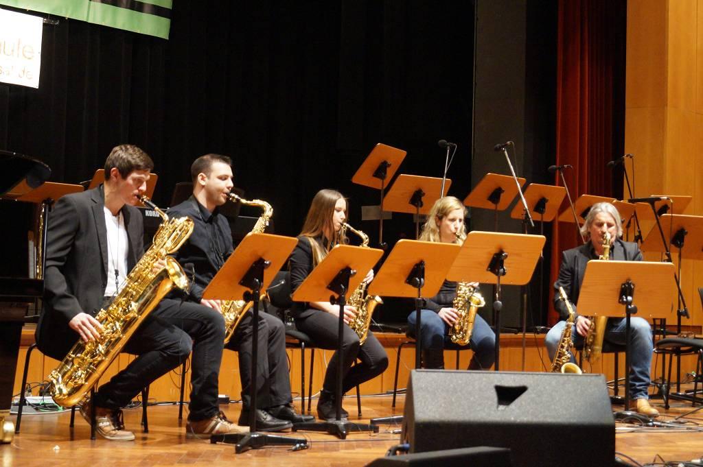 YJ-2016-2-Kleines-Ensemble-1