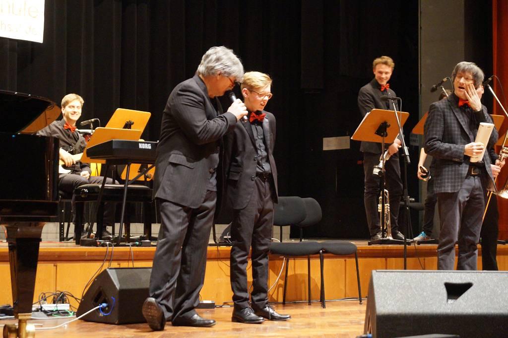 YJ-2016-4-Paulusheim-3