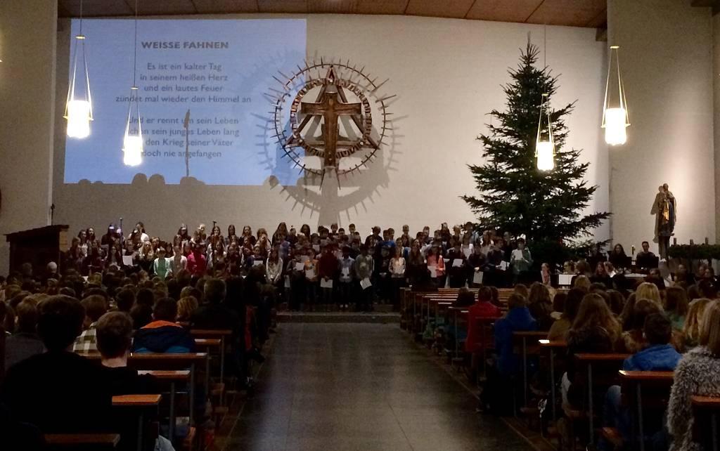 Weihnachtsgottesdienst-2015