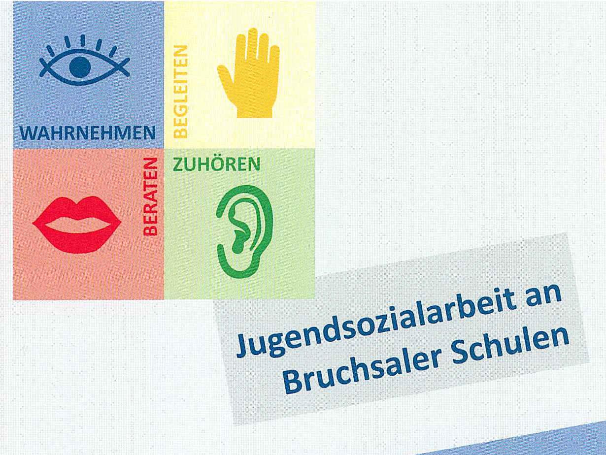 Jugendsozialarbeit-logo