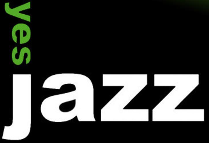 Yes-Jazz-2016
