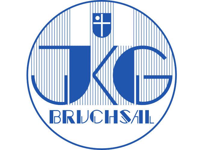 JKG-Logo: Corona
