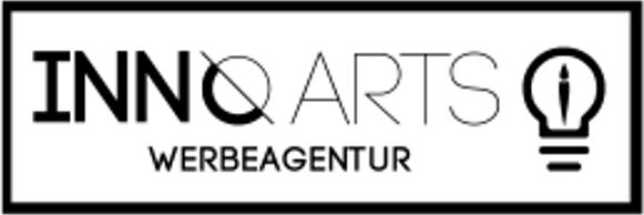 Logo_InnoArts