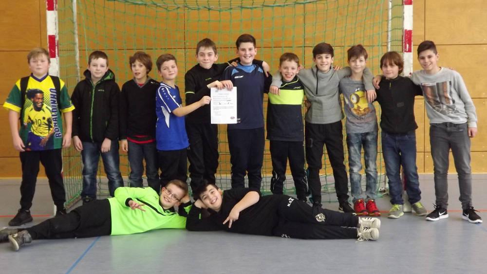 Futsal-2018-1