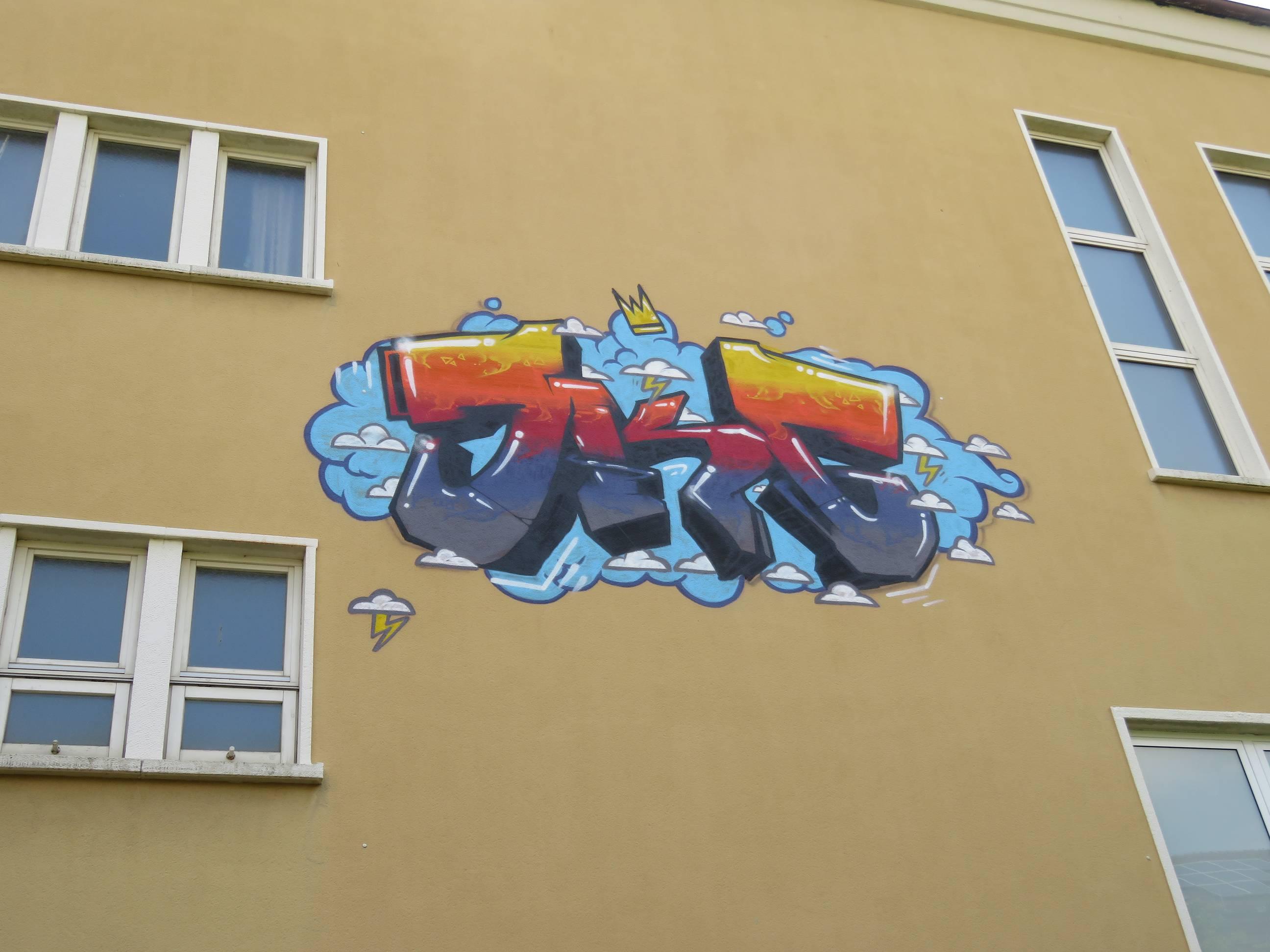 Schulhof3