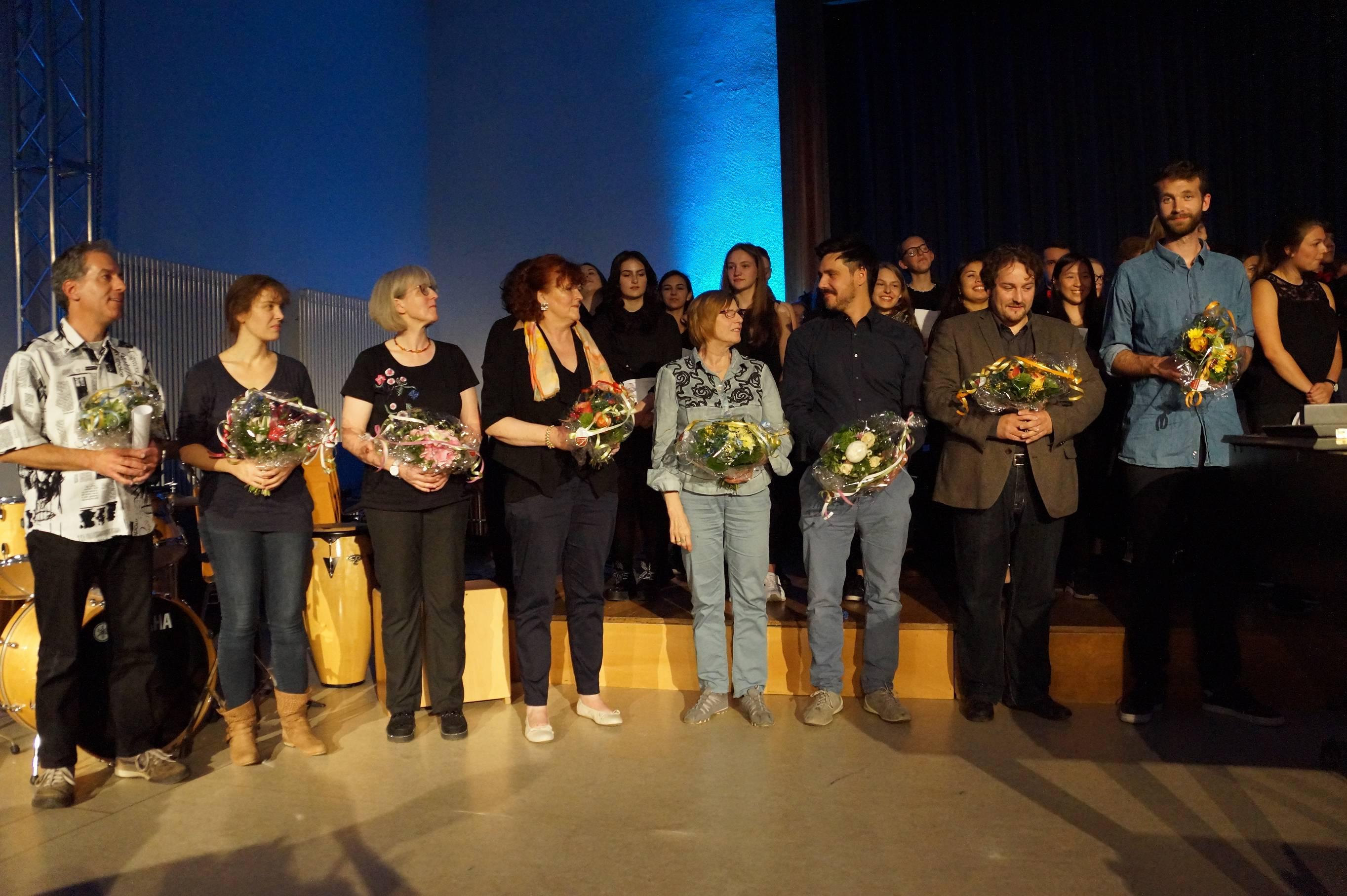 Schulkonzert & Vernissage 2018 (8)