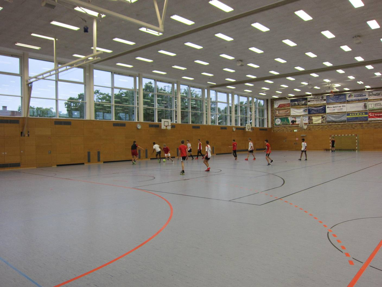 Pfingstfußballturnier2