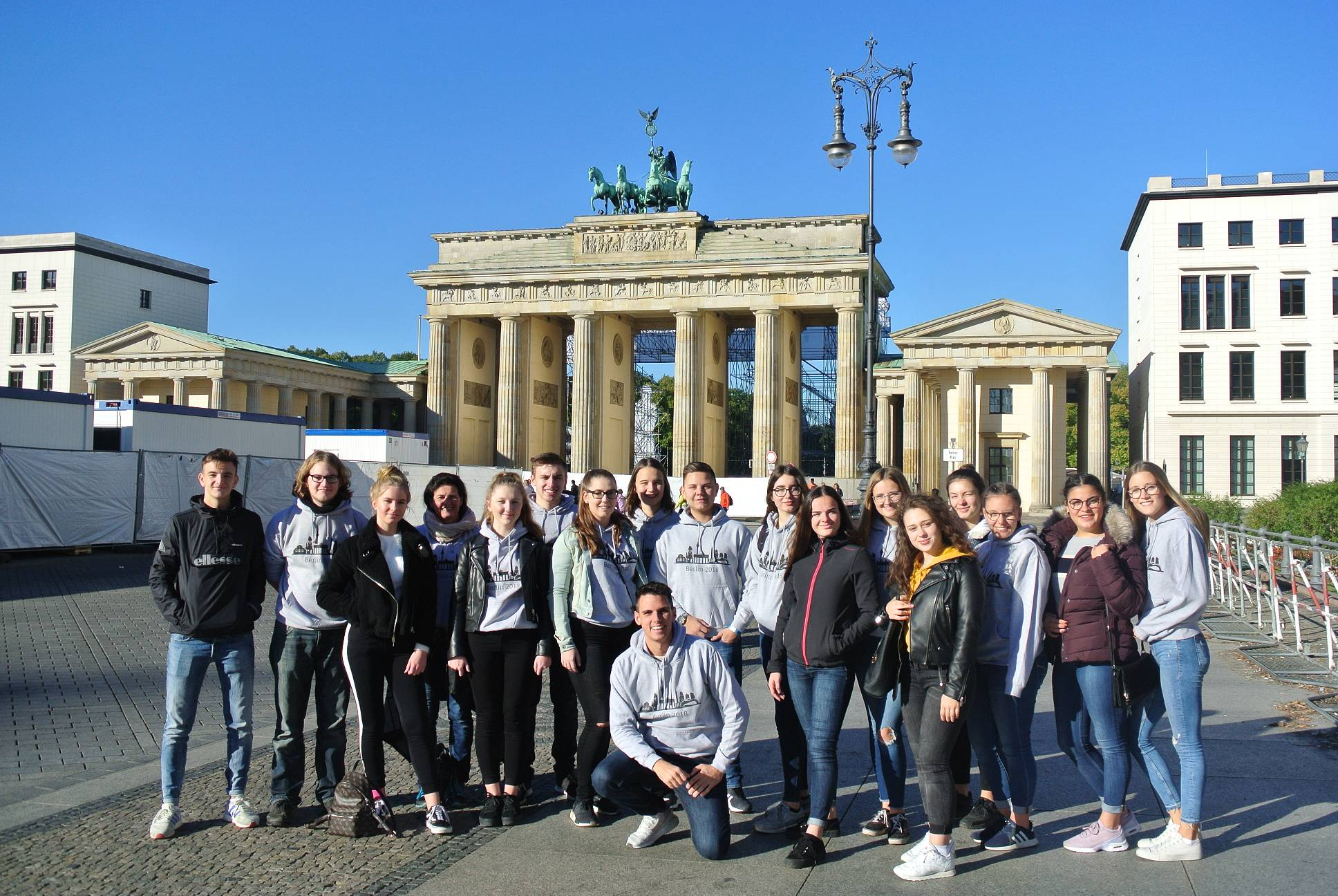 Gruppenbild-Berlin