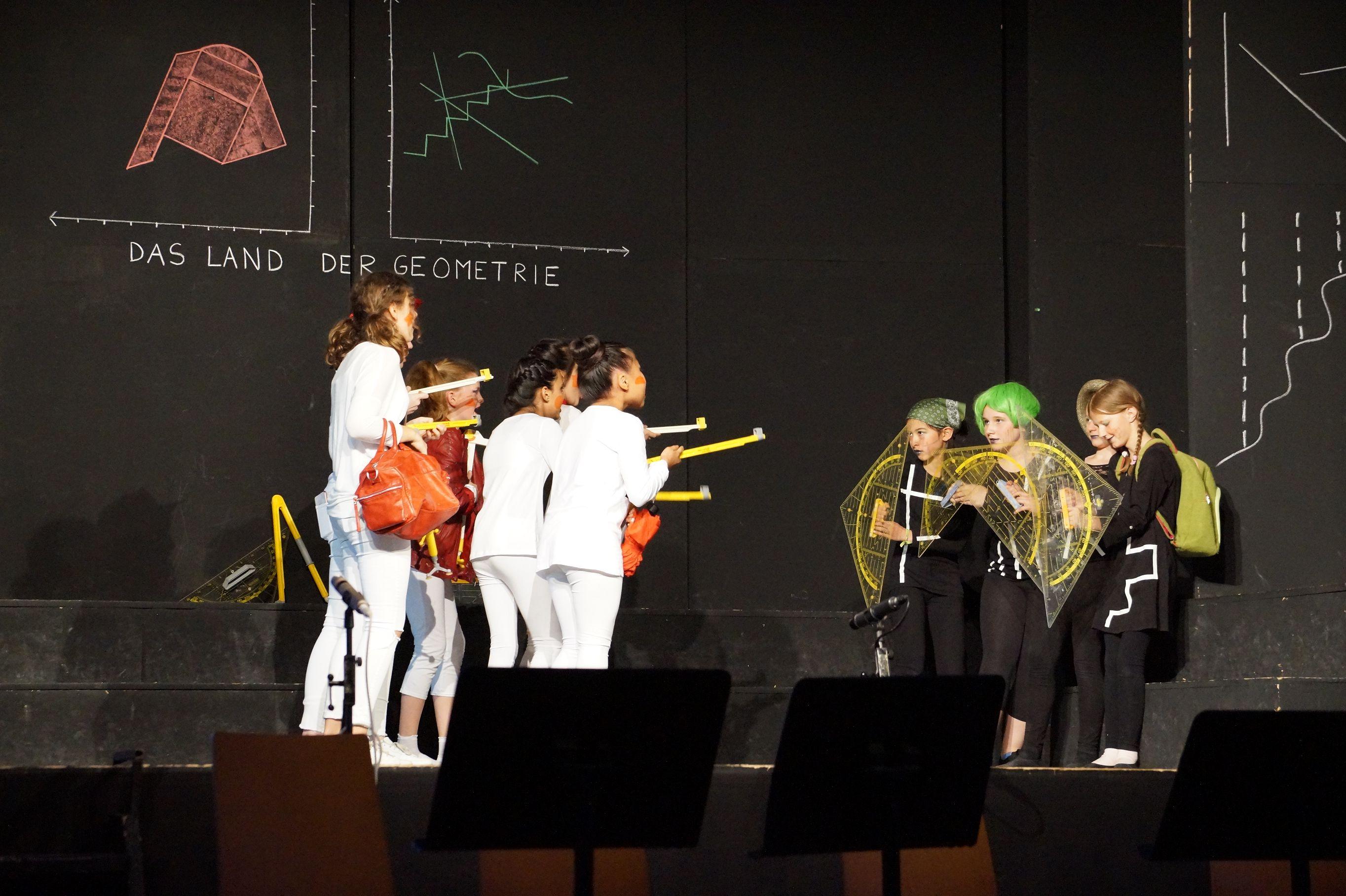 UstTheater-SchuKo-2018