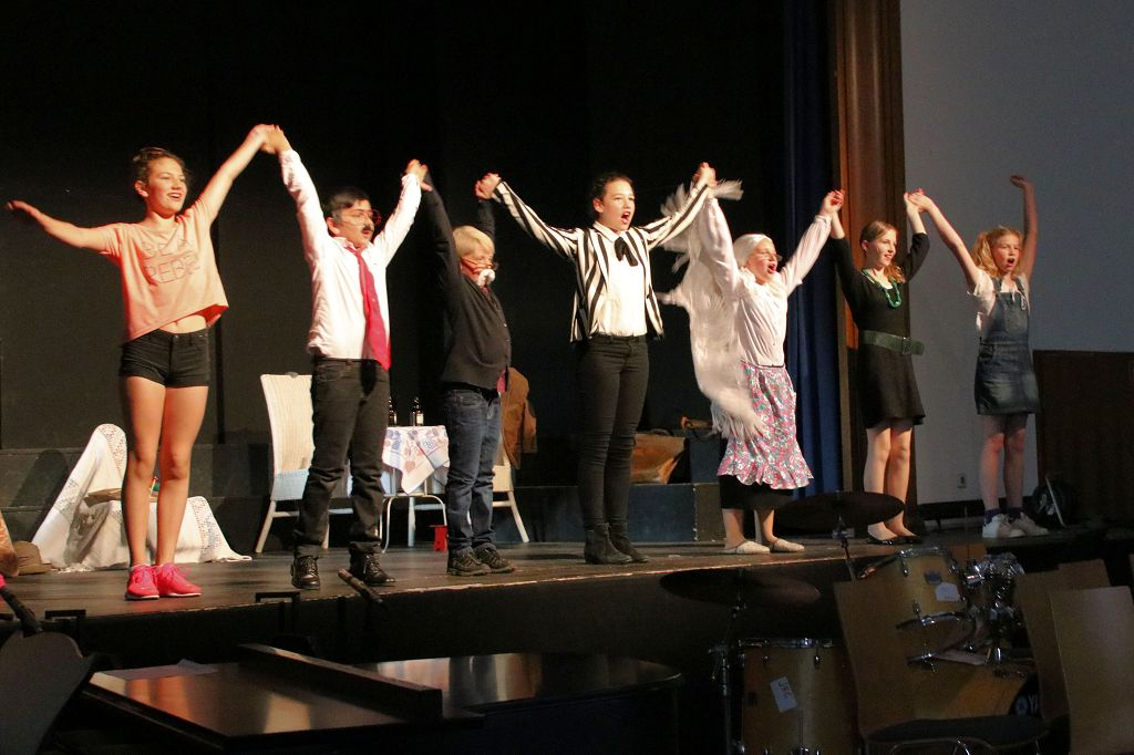 UstTheater-SchuKo-2017