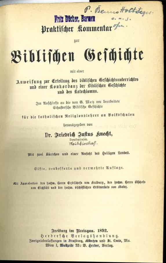 Titelseite-Biblische-Geschichte