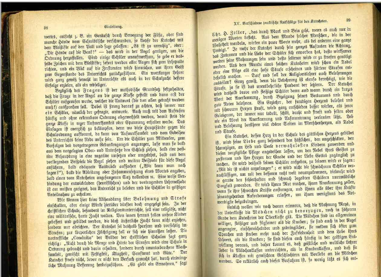 Beispiel-aus-der-Einleitung-zur-Biblischen-Geschichte