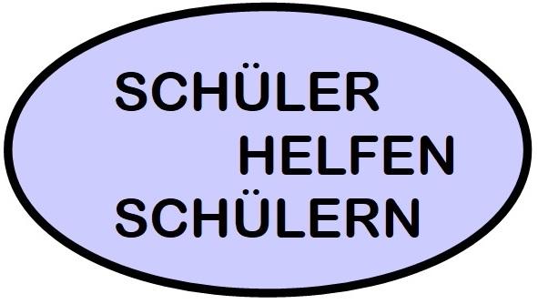 Schueler-helfen-Schuelern