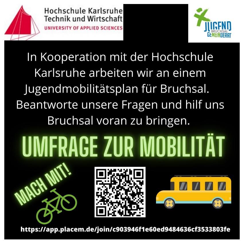 Jugendmobilitaet-Bruchsal